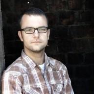 Josh Barrow