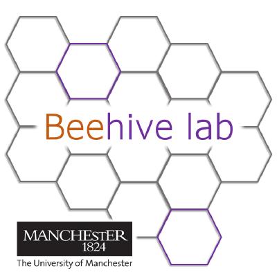 GitHub - beehive-lab/Maxine-VM: Maxine VM: A meta-circular
