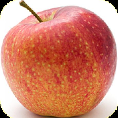 applePrincess