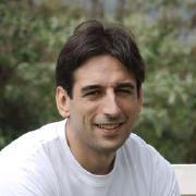 @alvarolobato
