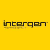 @Intergen-NZ