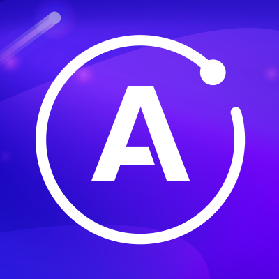 GitHub - apollographql/apollo-android: A strongly-typed, caching