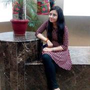 @SangeetaGulia