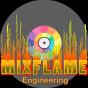 @mixflame