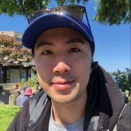 @Edison-Wang