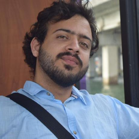 Rishabh Pandita