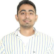 @AnanthRavi