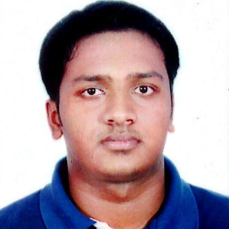 abhijeetcode