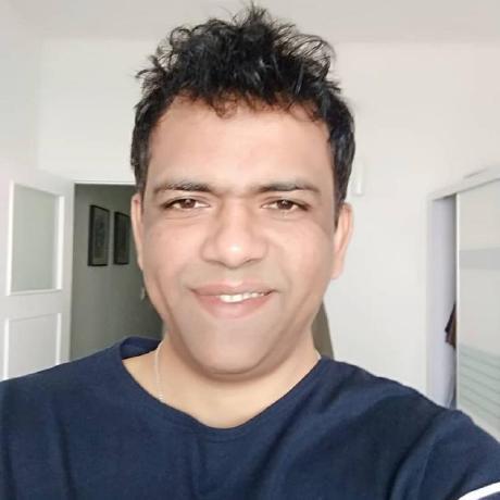 duttashi