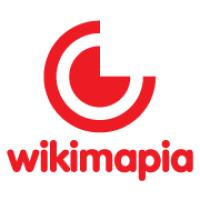 @Wikimapia