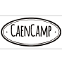 @CaenCamp