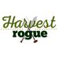 @HarvestRogue