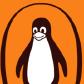 @LinuxNuts