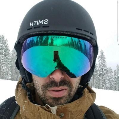 GitHub - JamesTurman/appdynamics_go_sdk: Un-tarred GoLang