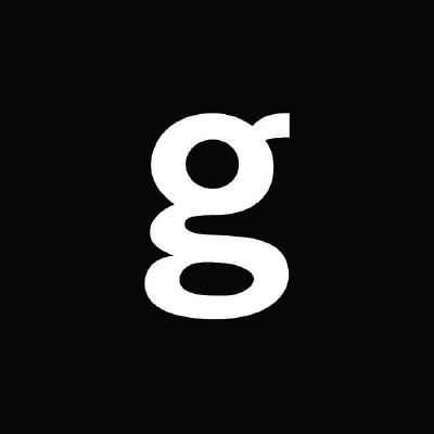 GitHub - gettyimages/gettyimages-api: Getty Images API