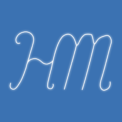 GitHub - henry-malinowski/Starchy-rice: Arch Linux / i3-gaps config