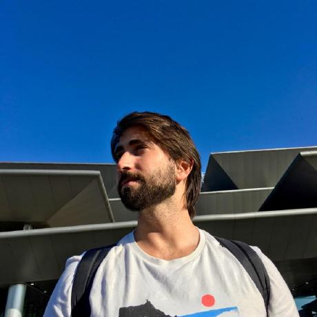 Pablo Fernandez Michel