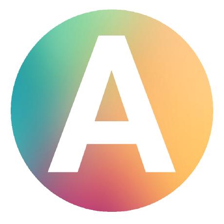 arnaucode
