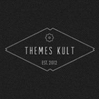 @themeskult