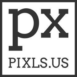 PIXLS.US · GitHub