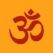@nareshnaani