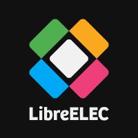 @LibreELEC