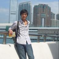 @pyzhangxiang
