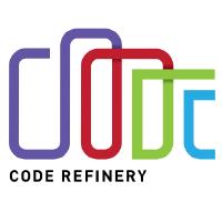 @coderefinery