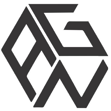 Gregor Straehle's avatar