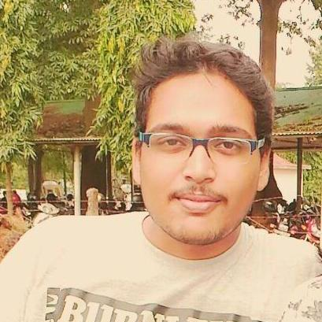 Asutosh989