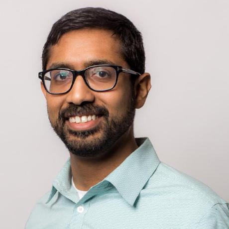 waseem999's avatar