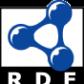 Ruby RDF
