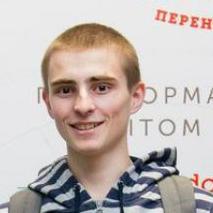 vladyslavstartsev