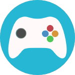 GamePyx