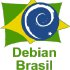@DebianBrasil