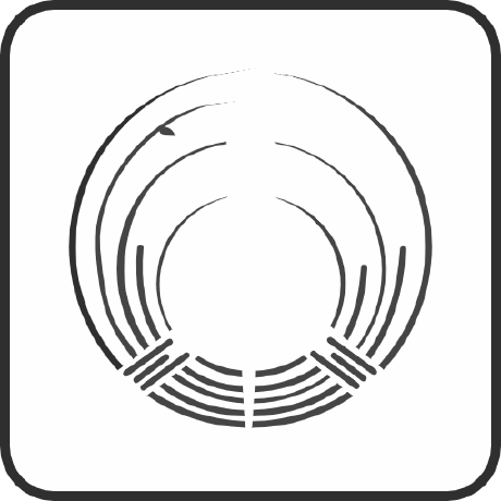 GitHub - laurent22/joplin: Joplin - a note taking and to-do