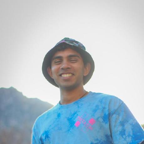 Vishal Narayan