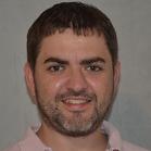 Alexander Zhovnuvaty's avatar