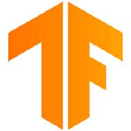 Zhenglai Zhang