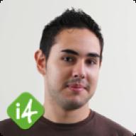 @jose-ruzafa-interactiv4