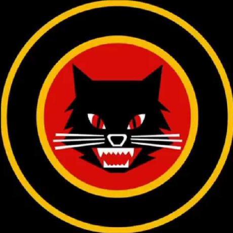 oricodes89's avatar