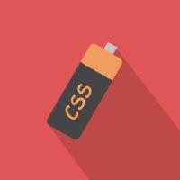 @batteries-css