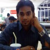 @sanjoydesk