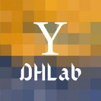 @YaleDHLab