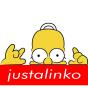 @justalinko