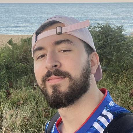 Carlinhos de Sousa Junior