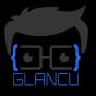 @Glancuu