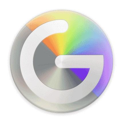 Gadgetoid (Philip Howard) · GitHub