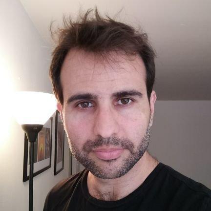 donatelucas Perez