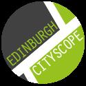 @EdinburghCityScope